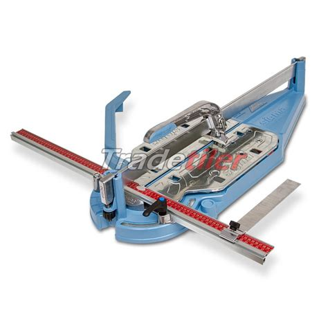 Sigma Tile Cutter Uk by Sigma 3c3m Max Manual Tile Cutter 725mm Push To Score