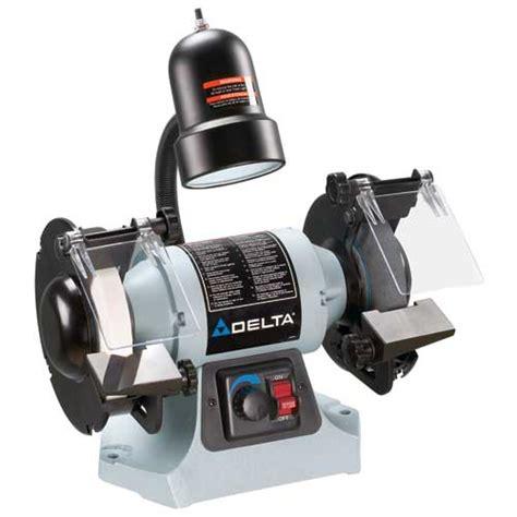 best bench grinder delta gr275 bench grinder review