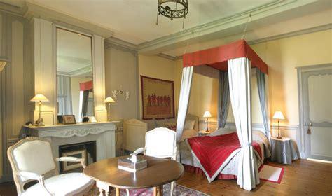 chambres d hotes saumur chambres d 39 hôtes château de beaulieu chambres d 39 hôtes saumur