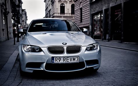 Best Car Wallpapers Hd For Mobile by Car Wallpapers For Mobile Hd Wallpaperhdc