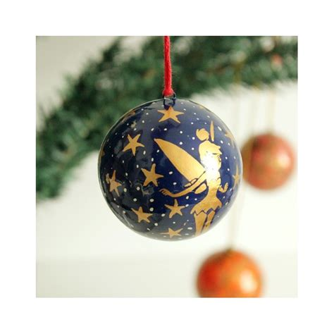 christmas ornaments ball for christmas by pankaj indian shop