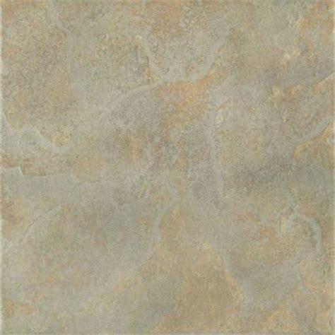 marazzi vermont caledonia 12 in x 12 in porcelain floor