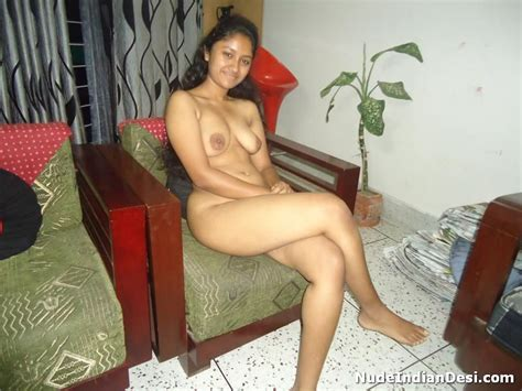 Hot Indian Call Girl Nude Images 1 – Nude Indian Desi Girls Sex