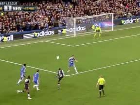 Most Amazing Soccer Goals