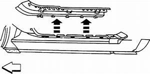 Solved  Passenger Door Panel Removal