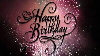 Birthday Happy Wishes Wallpapers Quotes Whatsapp Background