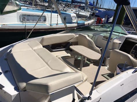 Regal Boats Uk by Regal 2250 Brighton Boat Sales