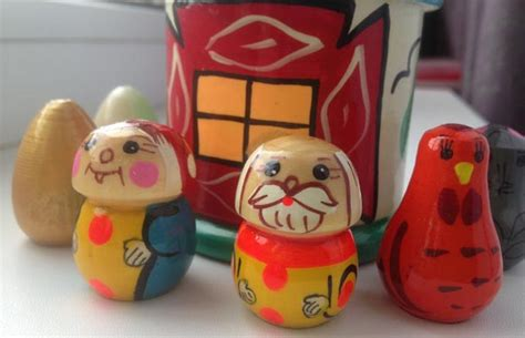 требования к игрушкам в детском саду ребенок в детском саду