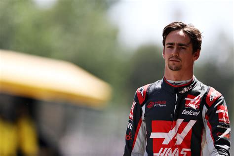 Does esteban fr offer holiday discount codes? Esteban Gutierrez - Esteban Gutierrez Photos - Spanish F1 ...