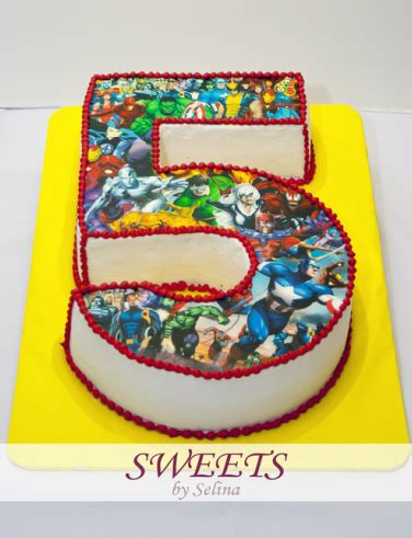 blog archives sweets  selina dallas custom cakes