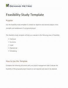 sample business feasibility study report chicken poultry With feasibility study template doc