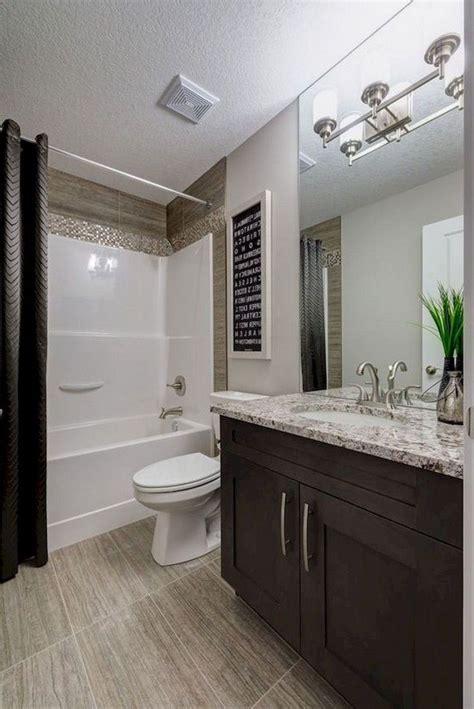 stunning ideas    small bathroom ideas uk