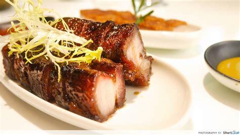 cuisine cantonaise recettes cantonese food thesmartlocal