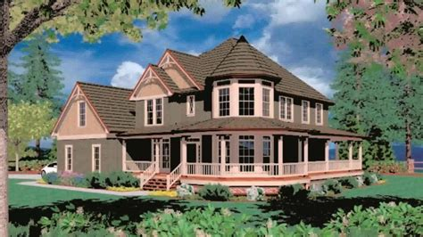 home designs with wrap around porch house plans with wrap around porch