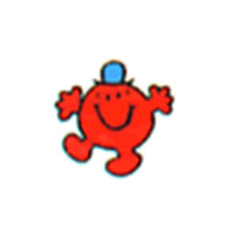 Mr Small  Mr Men Wiki  Fandom Powered By Wikia