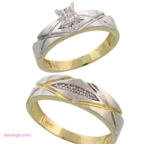 96 best cincin kawin images on wedding bands