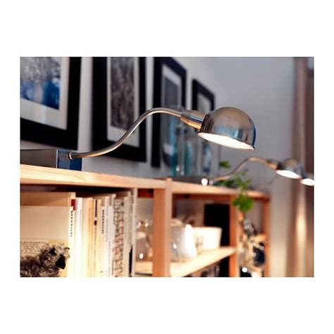 Ikea Closet Light by Format Cabinet Lighting Ikea Would Be Great The
