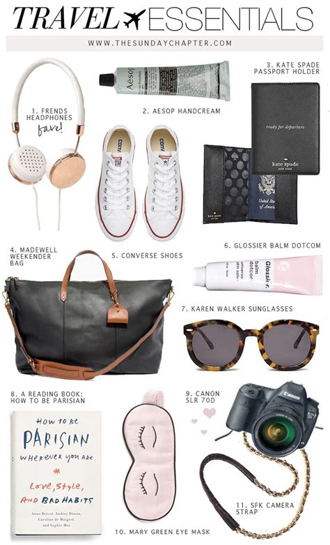 25 best ideas about travel style on travel