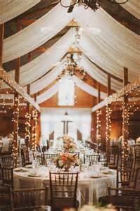 wedding barns 30 inspirational rustic barn wedding ideas tulle chantilly wedding