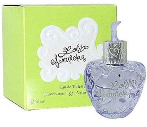 eau de toilette lempicka lempicka lempicka eau de toilette reviews photos makeupalley