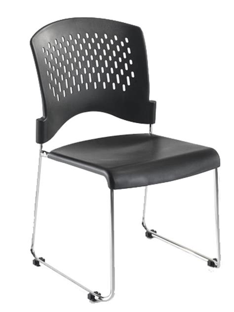 es2150 metal frame stacking chair ace furniture