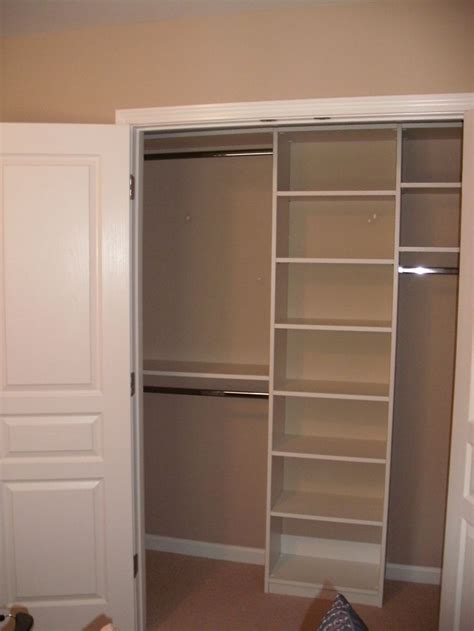16 Best Reach In Closets Images On Pinterest Central