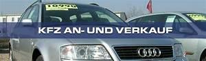 Auto Seubert Leasing : auto leasing leasing verkauf auto ~ Jslefanu.com Haus und Dekorationen