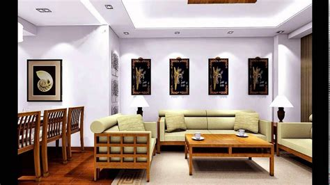 Dining Ceiling Design by Ceiling Designs For Dining Room