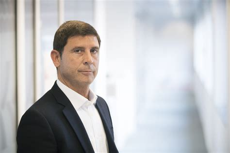 In addition, he serves as a member of the board of. Laurent Dartoux COO Bridgestone, Paolo Ferrari odpowiada za strategię w digitalu