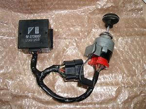 Wiper Motor  4 Wire Vs  3 Wire