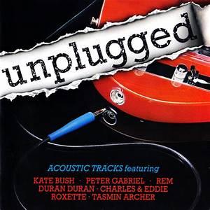 Unplugged - Duran Duran Wiki - Wikia