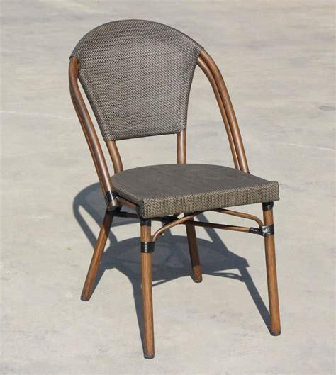 chaise bambou chaise en bambou conceptions de maison blanzza com