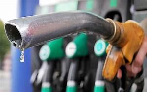 Prix Essence Et Diesel : carburants comment enrayer la hausse des prix sud ~ Medecine-chirurgie-esthetiques.com Avis de Voitures