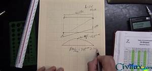 Steel Beam Design Hand Calculation