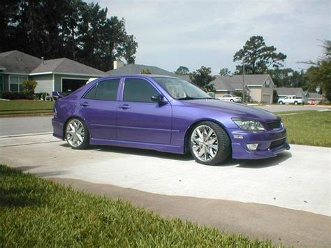 purple lexus babyglexusis300 39 s profile in gainesville fl cardomain com