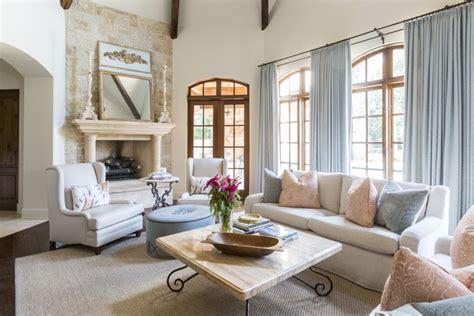interior designers in houston interesting interior design in houston tx ideas best ideas interior tridium us