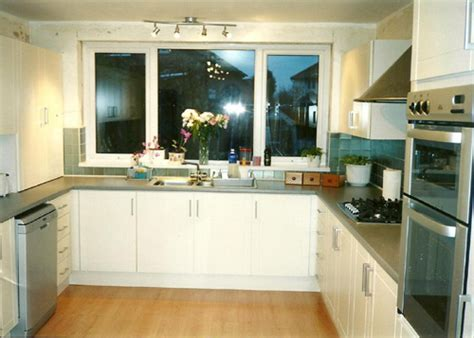 fitted kitchen design we supply fitted kitchens and offer simple kitchen 3756