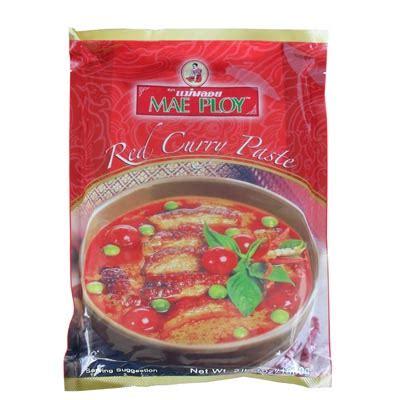 faire sa pate de curry 02010 pate de curry fs trading frozen seafood sa