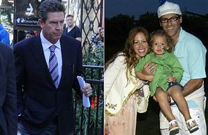 Dan Marino Hid Love Child From CBS Bosses And Agent But