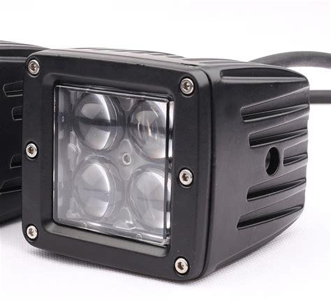 led pod lights led pod lights 3 inch phantom sun kit led lights led