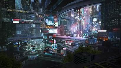 Cyberpunk Wallpapers 1080 1920 Trumpwallpapers 2077