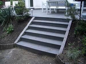 Terrasse Mit Granitplatten : terrasse schiefer treppen granitborde zufahrt granit ~ Sanjose-hotels-ca.com Haus und Dekorationen