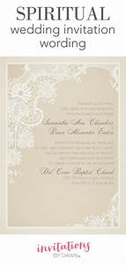 create easy wedding invitation wording ideas invitations With easy wedding invitation ideas