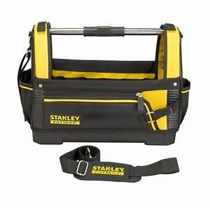 Stanley Fat Max : stanley storage tool bags stanley fatmax open tote tool bags ~ Eleganceandgraceweddings.com Haus und Dekorationen