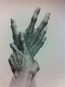 Zweite Hand Immobilien : zwei h nde h nde pinterest zweite hand h nde und ~ Lizthompson.info Haus und Dekorationen