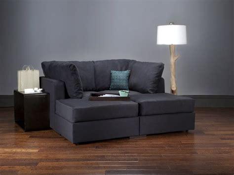 Lovesac Modular Furniture by Best 25 Lovesac Sactional Ideas On Lovesac