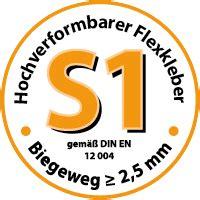 Fliesenkleber Klebeoffene Zeit by 2002 Multi Flexkleber Produktdetails