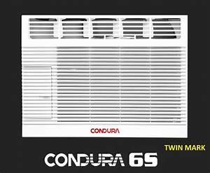 Condura Philippines  Condura Price List