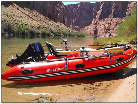 New Inflatable Boats For Sale Uk by Inflatable Boats Inflatable Boat For Sale Uk Rigid Autos
