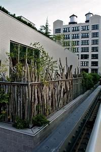 Brise Vue Pour Terrasse : les 25 meilleures id es concernant brise vue sur pinterest ~ Dailycaller-alerts.com Idées de Décoration